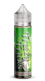 Freezy Tricks Sour Sop Ejuice 60ml 3mg