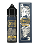 GAMBINO BY NASTY X KILO - 60ML