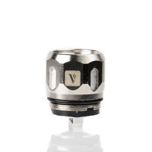 Vaporesso GT4 Core 0.15ohm Coil head 3/Pack