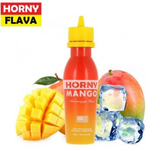 Horny Mango by Horny Flava 65ml