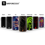 VAPORESSO LUXE MOD 220W