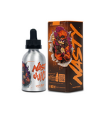 Nasty Juice - Devil Teeth 60ml
