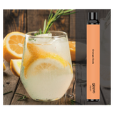 GIPPRO BLOKO Disposable E-Cigarette