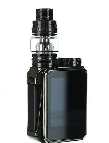 SMOK G-PRIVE BABY KIT