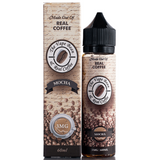 THE VAPE BEAN - Mocha 60ML