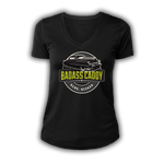 '53 Coupe Women's T-Shirt