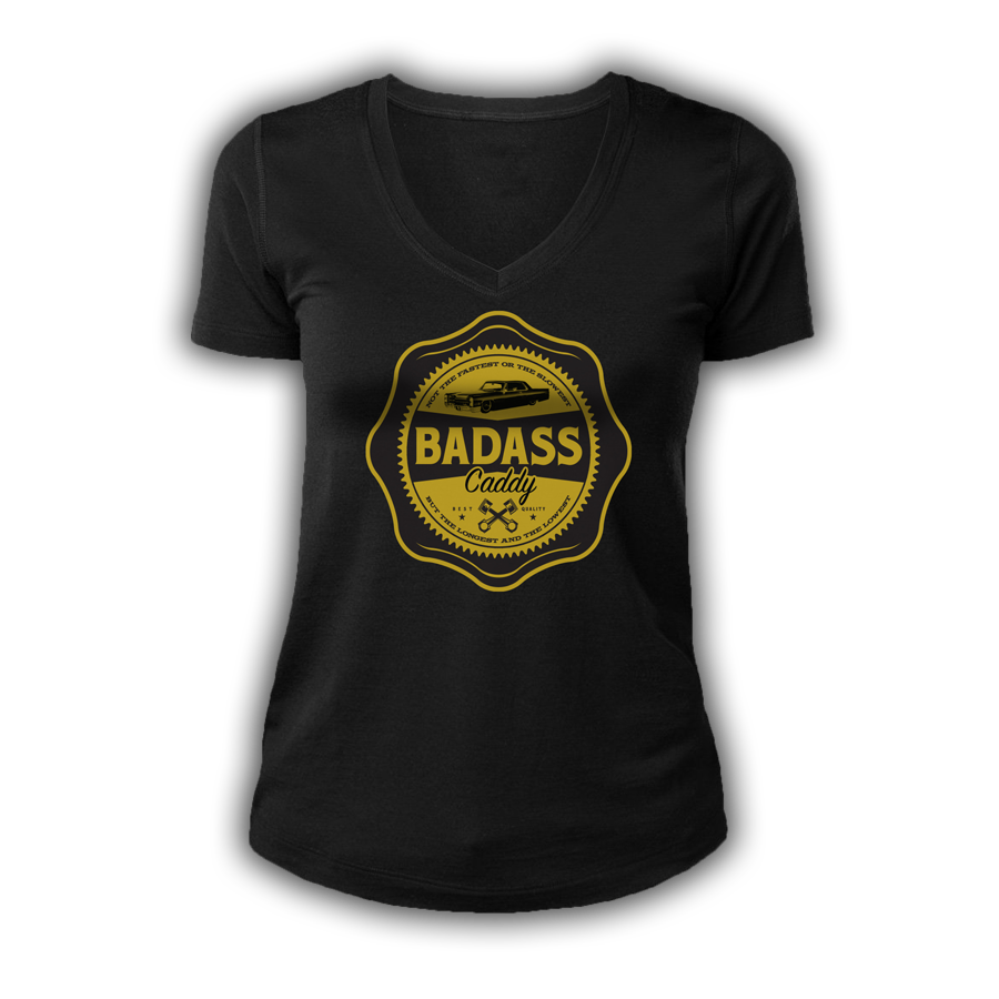 '66 Coupe Women's T-Shirt