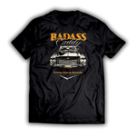 '63 Coupe Men's T-Shirt