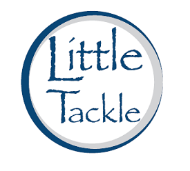 Little Tackle Icon