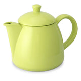 Perfect Teapot (Bright Red or Lime Green)