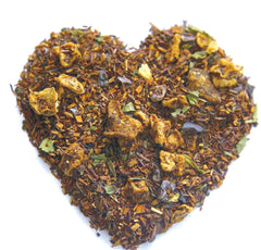 Organic Chocolate Rooibos Tea