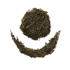 Sencha Superior Tea