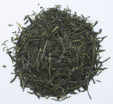 Shincha Green Tea - First Flush 2014