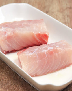 Red Snapper  250gm
