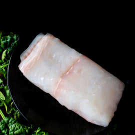 Halibut 250gm
