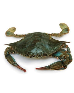 Whole Sea Crab 500gm (3pcs)