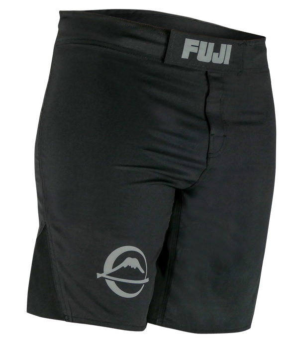 Fuji Sports Baseline Fight Shorts
