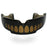 Safejawz Extro Series Self-Fit Mouthguard