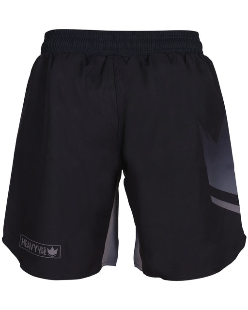 Kingz Crown Competition Shorts