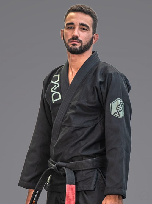 Braus DNA Special 2 Gi