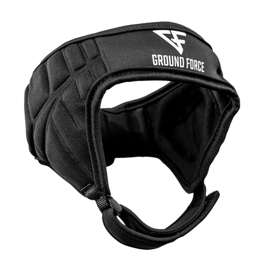 Ground Force Basic Ear Guard