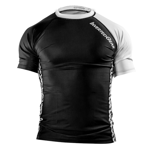 Inverted Gear 2019 Ranked Rashguard