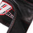 Revgear Challenger MMA Gloves Black