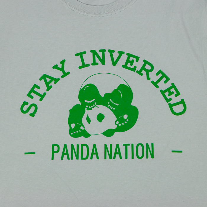 Inverted Gear Stay Inverted T-Shirt