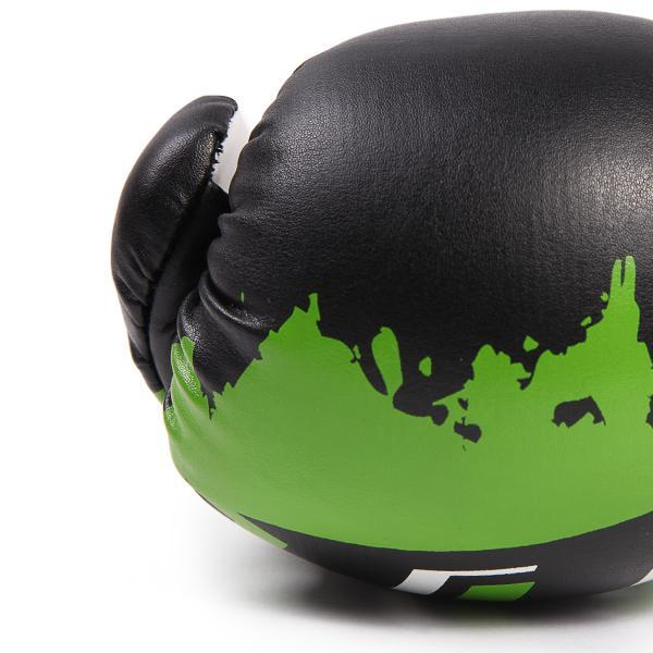 Revgear Kids Deluxe Boxing Gloves