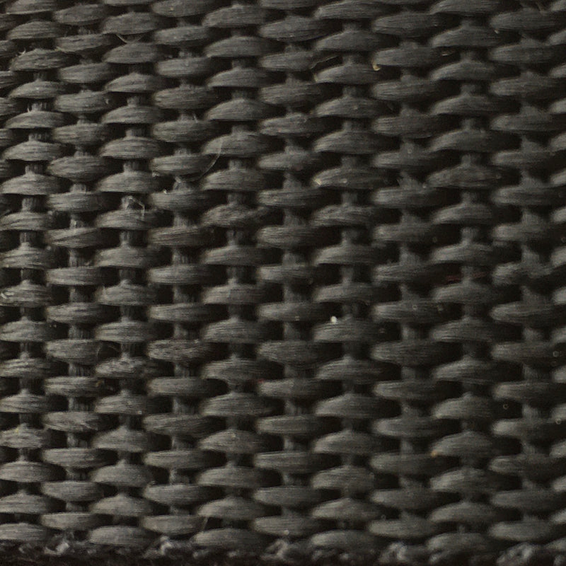"Polypropylene Webbing 25mm (1"")"