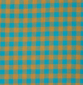 Loominous Checkmate - Beach $14/Metre, Clearance $4/M