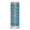 Gütermann Dekor Metallic Thread 200m - Light Blue