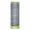 Gütermann Heavy-Duty/Top Stitch Thread 30m - Slate
