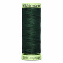 Gütermann Heavy-Duty/Top Stitch Thread 30m - Spectra