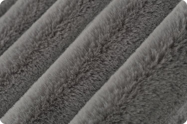 Luxe Cuddle® Seal Alloy $33.96/Metre