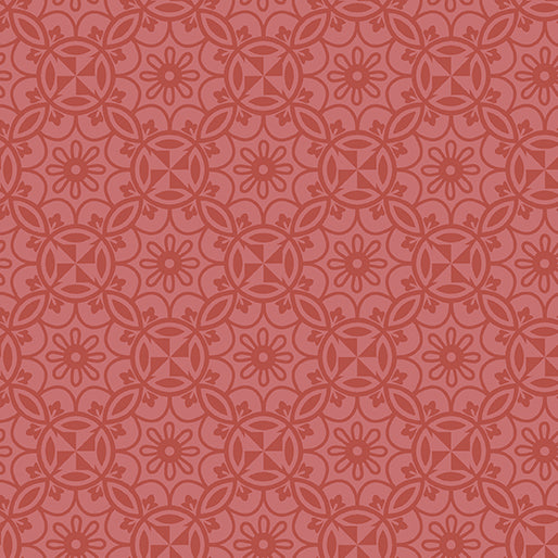 Medallion Red $15.96 Metre, REDUCED $13.96/M