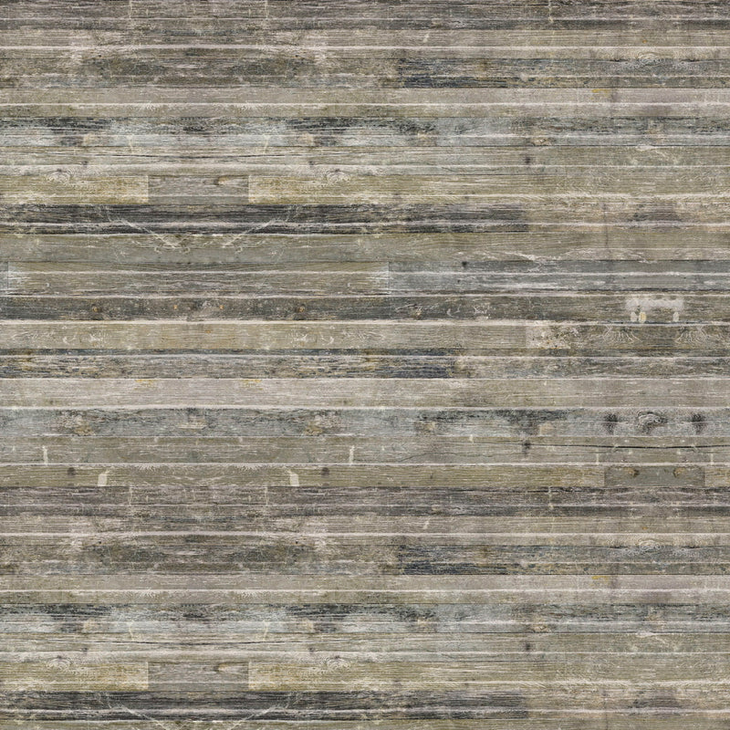 Yuletide - Birch Planks in Neutral $16.20/Metre