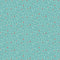 Swirl Aqua $15.96 Metre, REDUCED $13.96/M