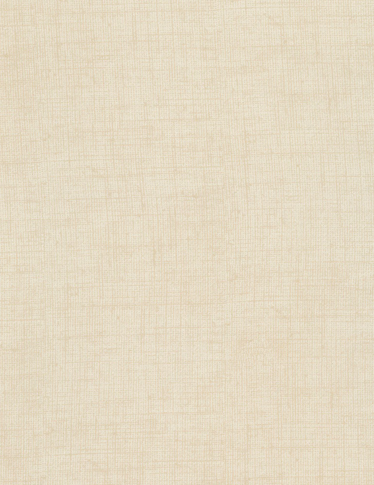 Timeless Treasures Mix Basic Cream Fabric $15.96 Metre