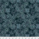 Urchin Depths $16.20/Metre