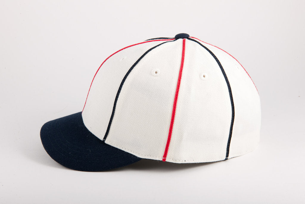 Is this the equivalent of wearing a fedora  I m particularly interested in  hearing what MarkGrace and DDD have to say about this style of hat. 37076e1b6def