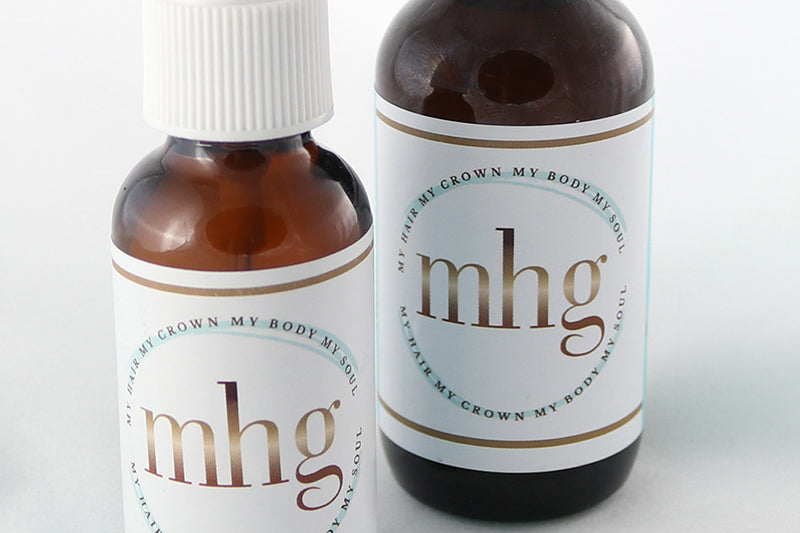 MHG Products