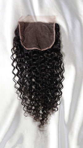 Lace Closure (5x5