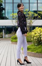 Load image into Gallery viewer, Julea Tapered Pants