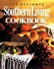 The Ultimate Southern Living Cookbook