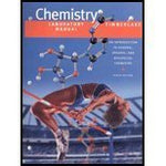 Essential Lab Manual For Chemistry: An Introduction To General, Organic, And Biological Chemistry