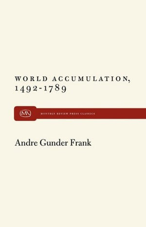 World Accumulation