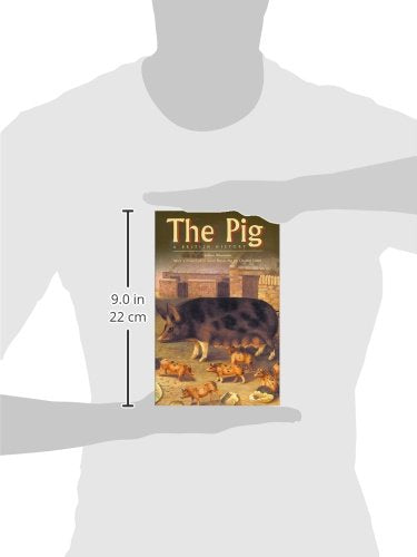 The Pig: A British History