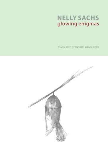 Glowing Enigmas