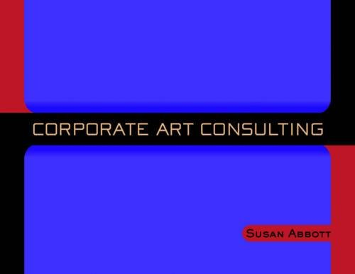 Corporate Art Consulting